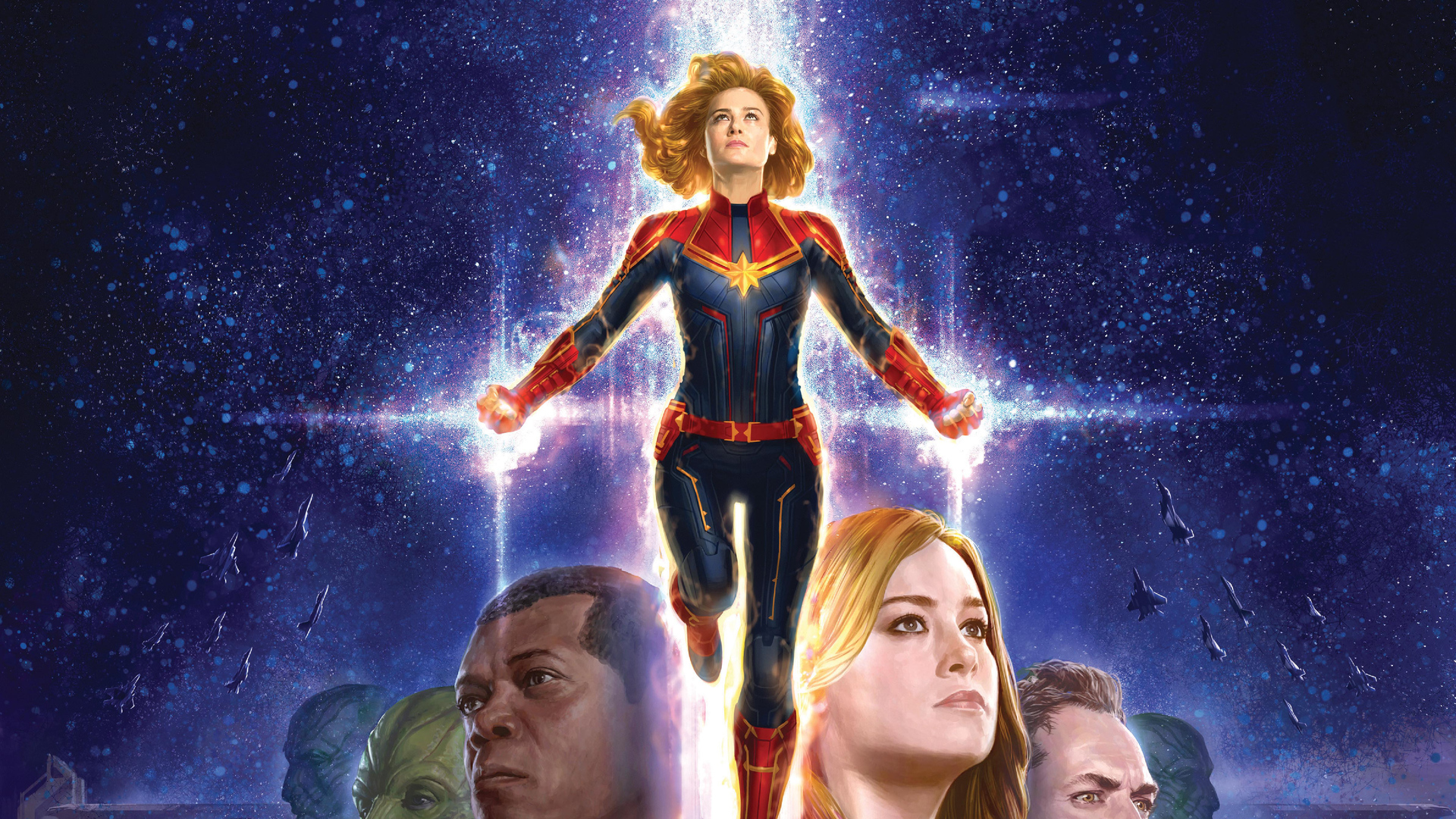 captain-marvel-5k-new-art-ae.jpg