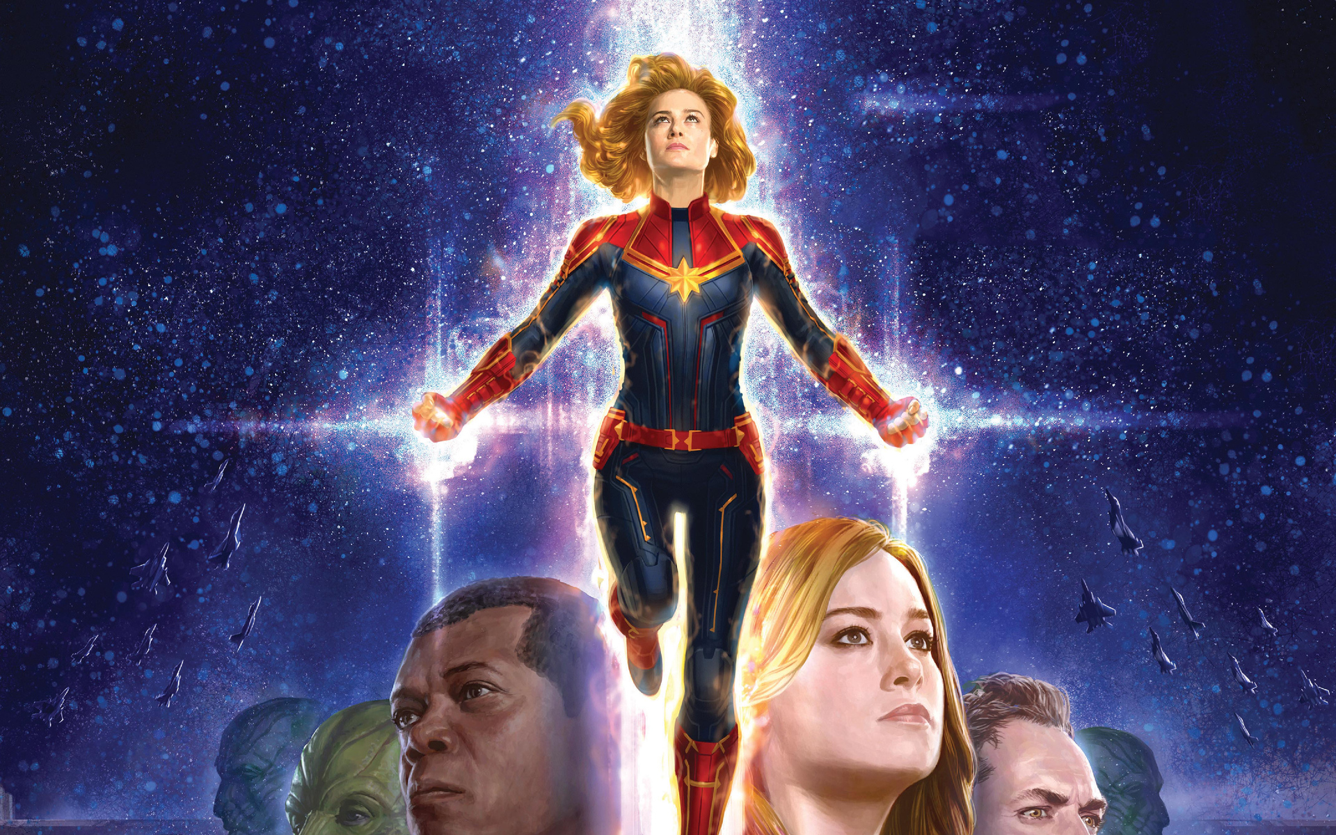 captain-marvel-5k-new-art-ae.jpg