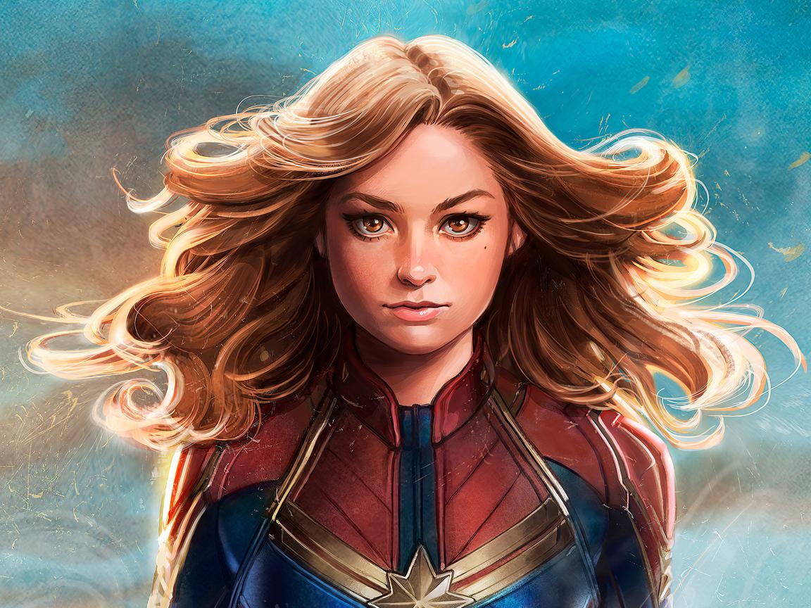 captain-marvel-art-4k-dn.jpg
