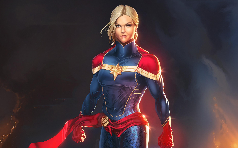 captain-marvel-artworks-tp.jpg