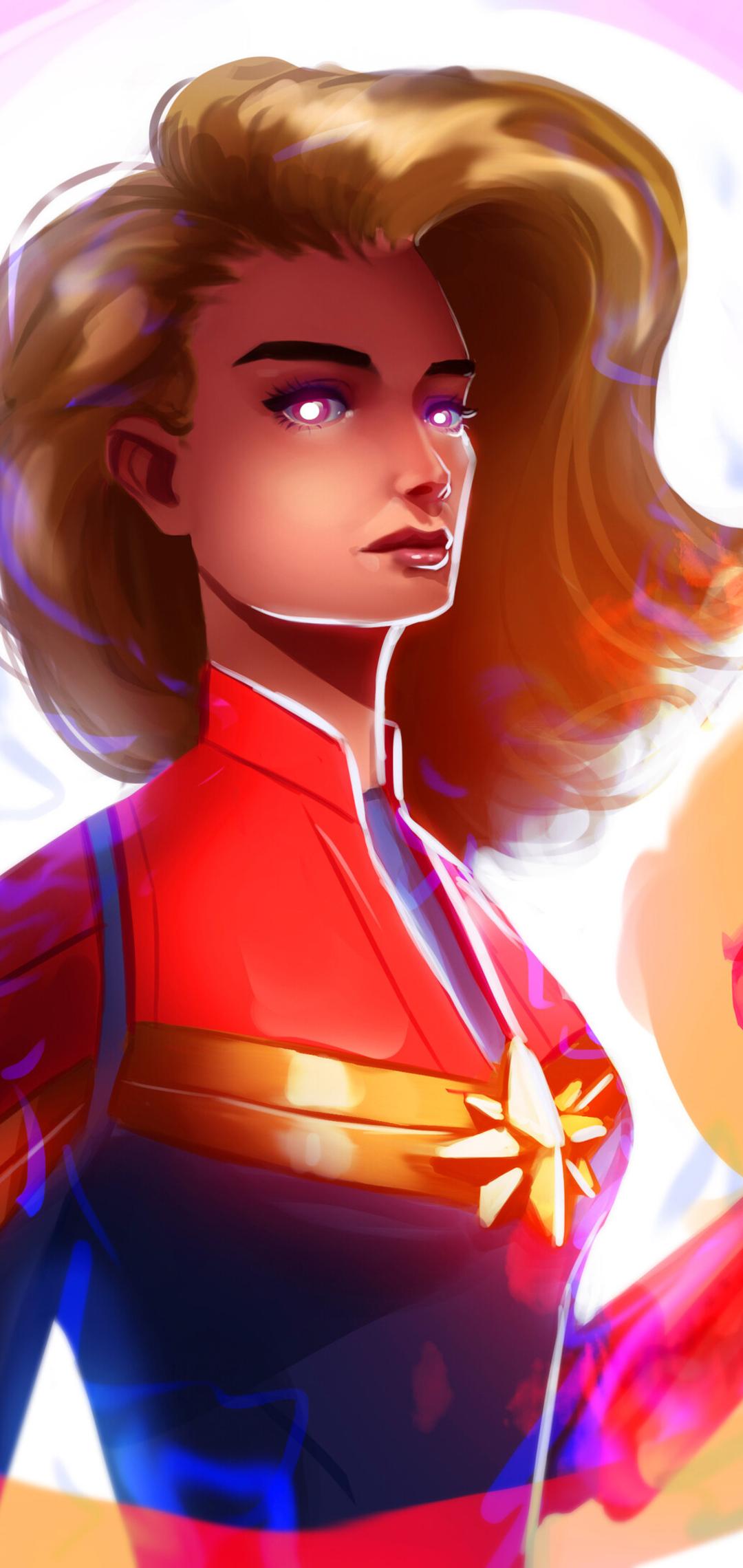 captain-marvel-avengers-endgame-art-ek.jpg