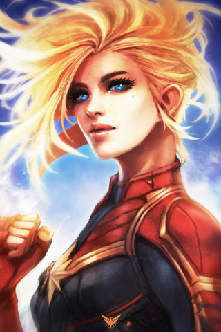 captain-marvel-best-artwork-n1.jpg