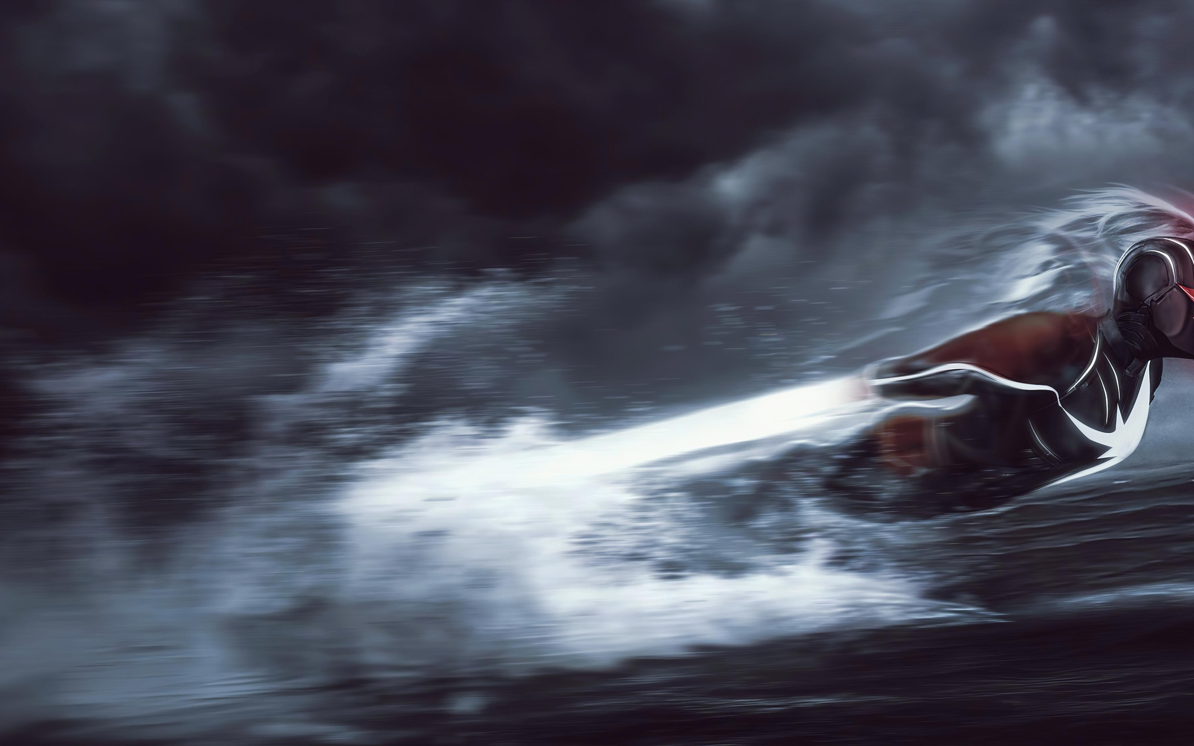 captain-marvel-boom-speed-4k-dt.jpg