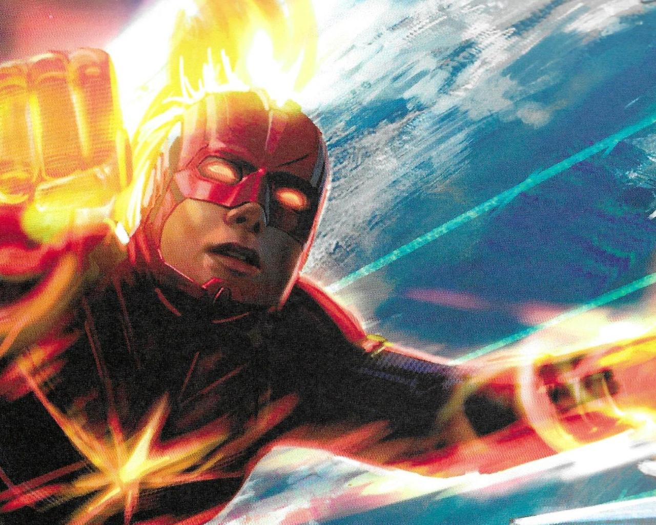 captain-marvel-concept-art-j2.jpg