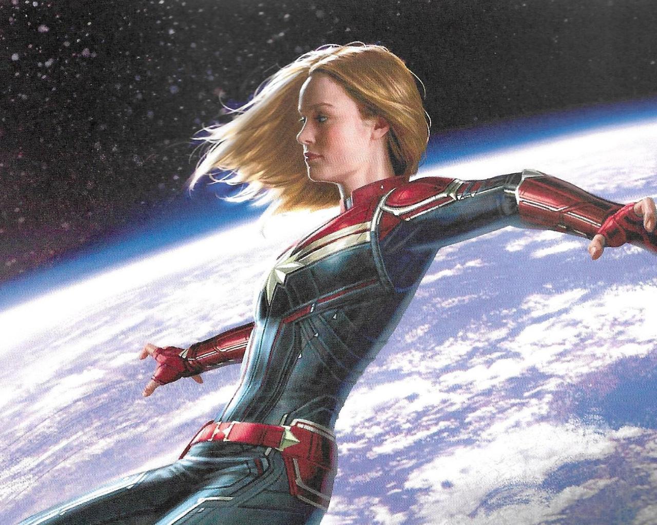 captain-marvel-concept-artwork-hz.jpg