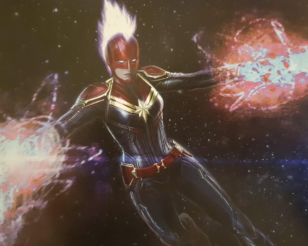 captain-marvel-concept-artworks-0j.jpg