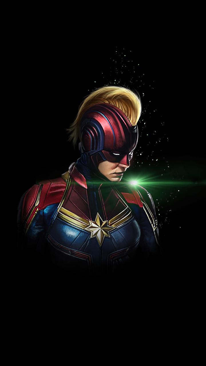 captain-marvel-dark-4k-dv.jpg