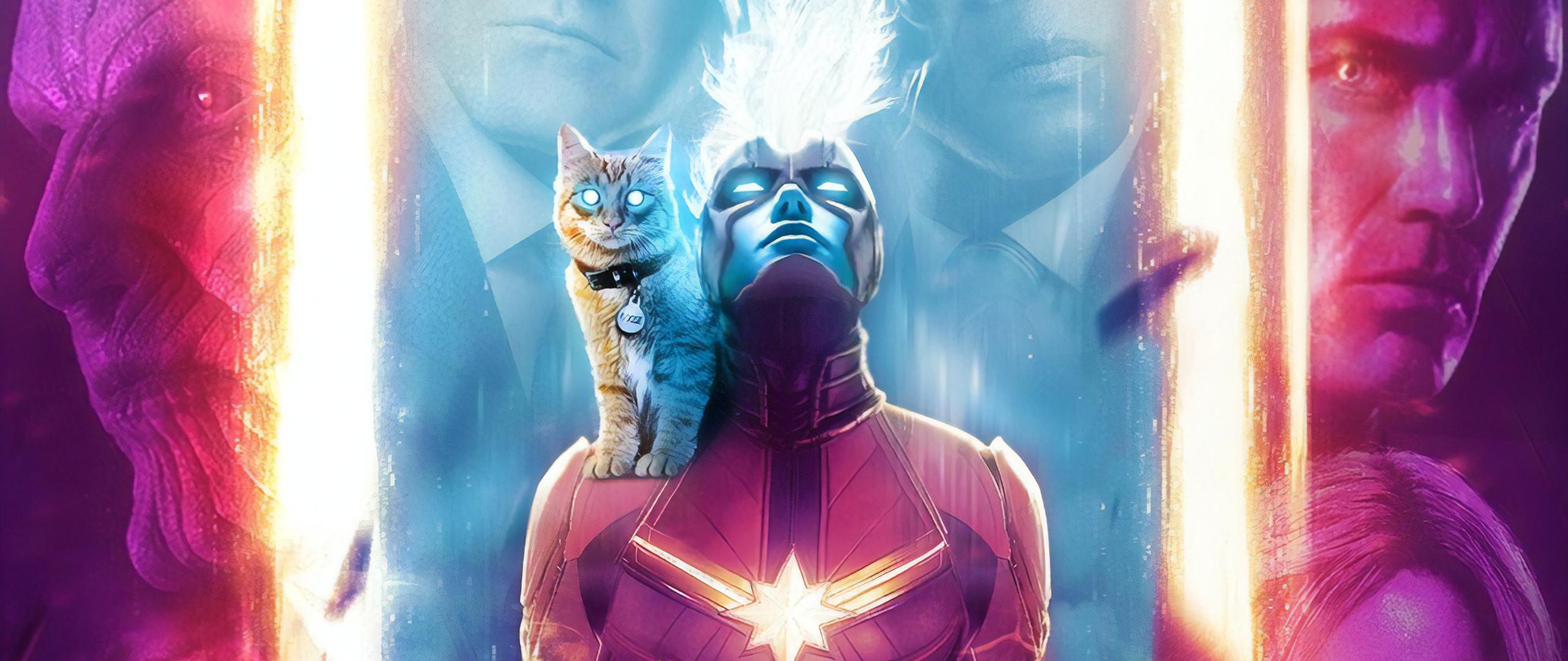 captain-marvel-fanposter-ou.jpg