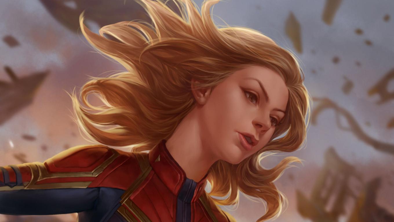 captain-marvel-fantasy-art-9w.jpg