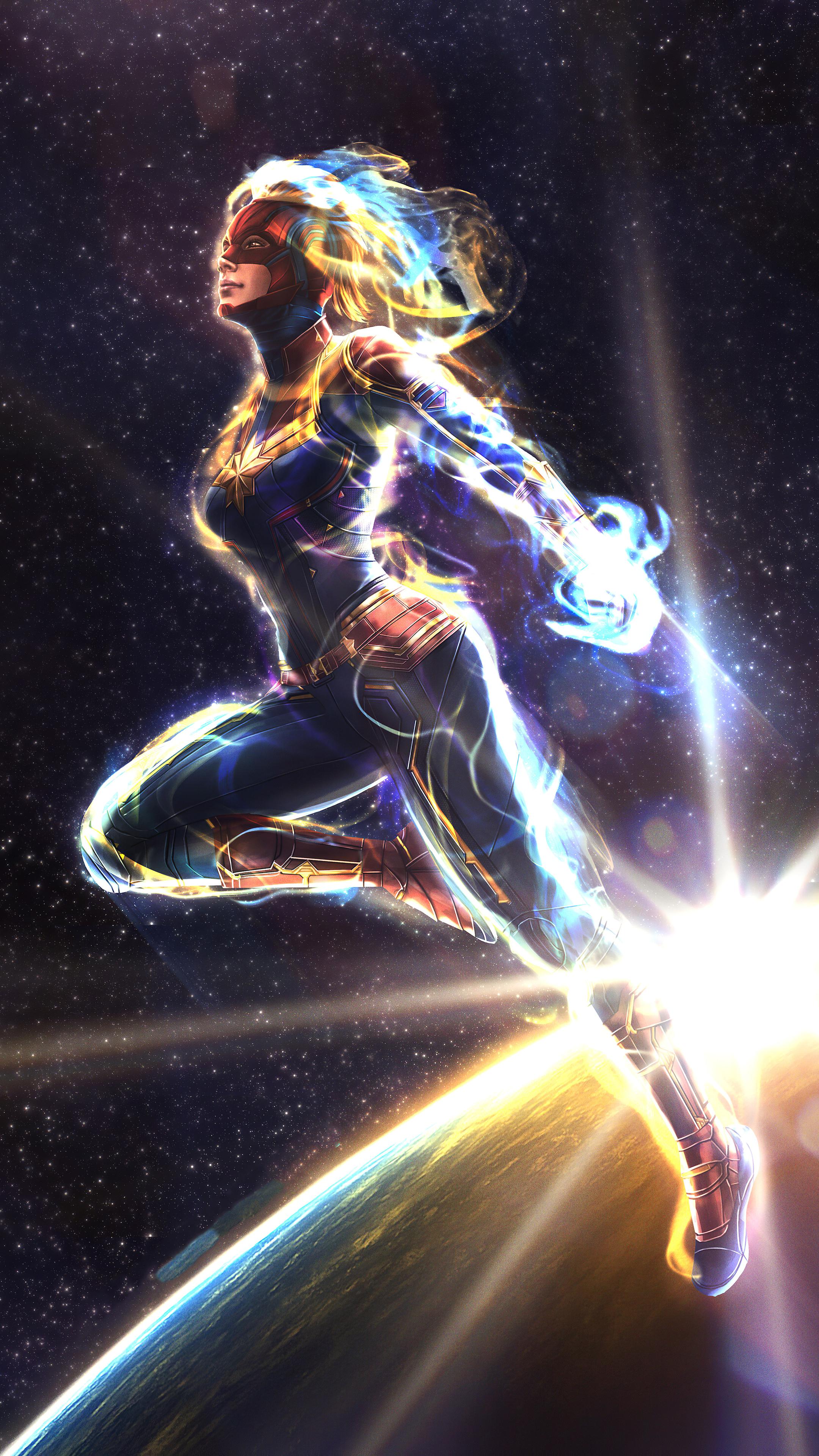 captain-marvel-fly-away-3r.jpg