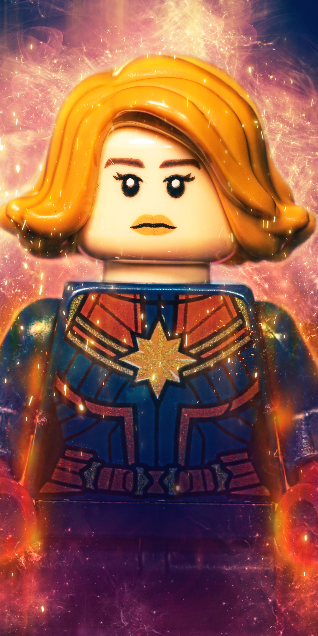 captain-marvel-lego-4k-uj.jpg