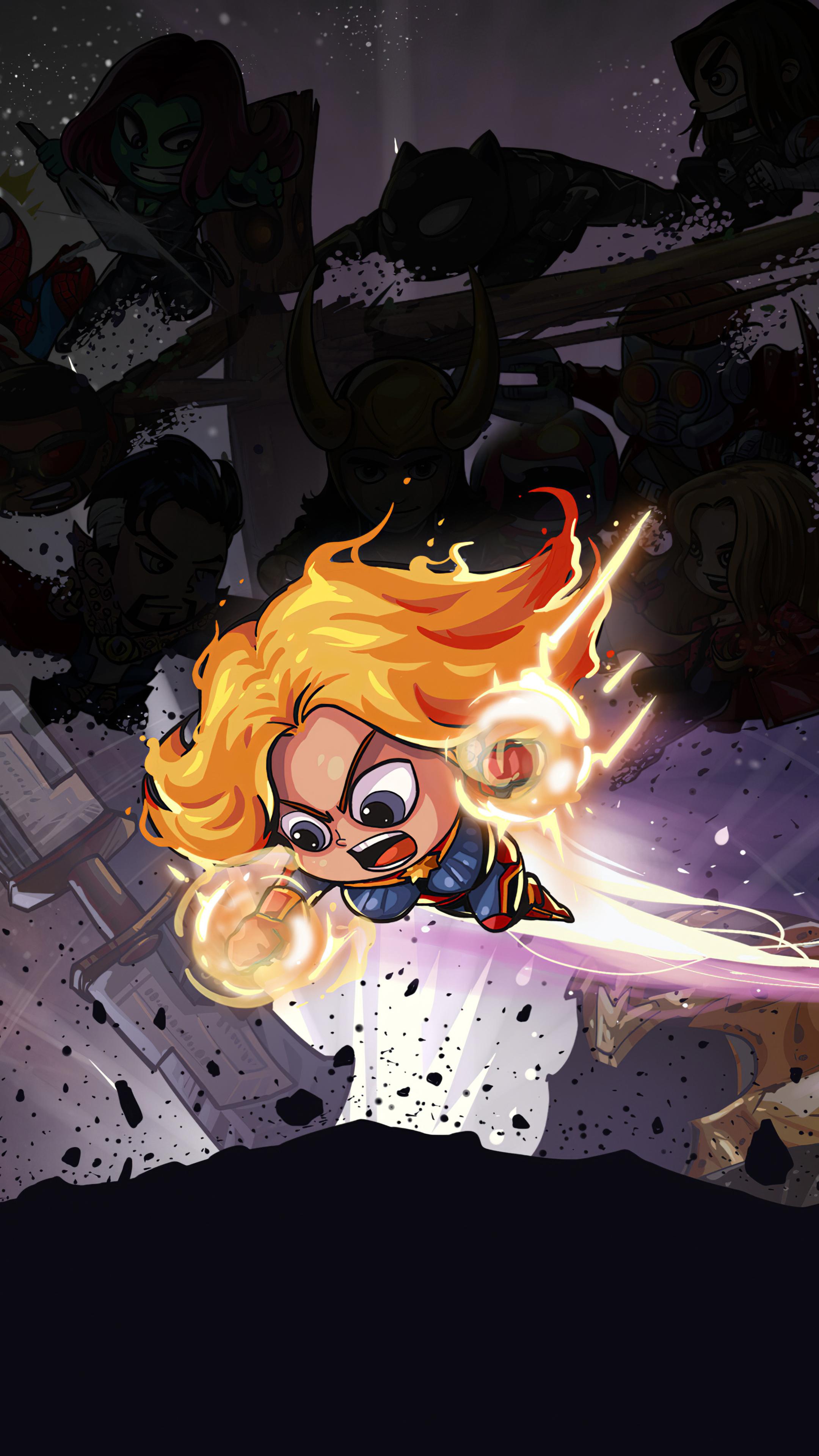 captain-marvel-little-art-6r.jpg