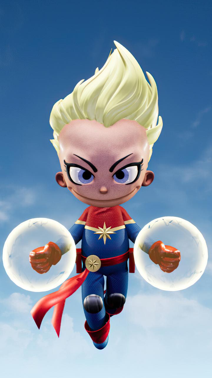 captain-marvel-mcu-4k-w4.jpg