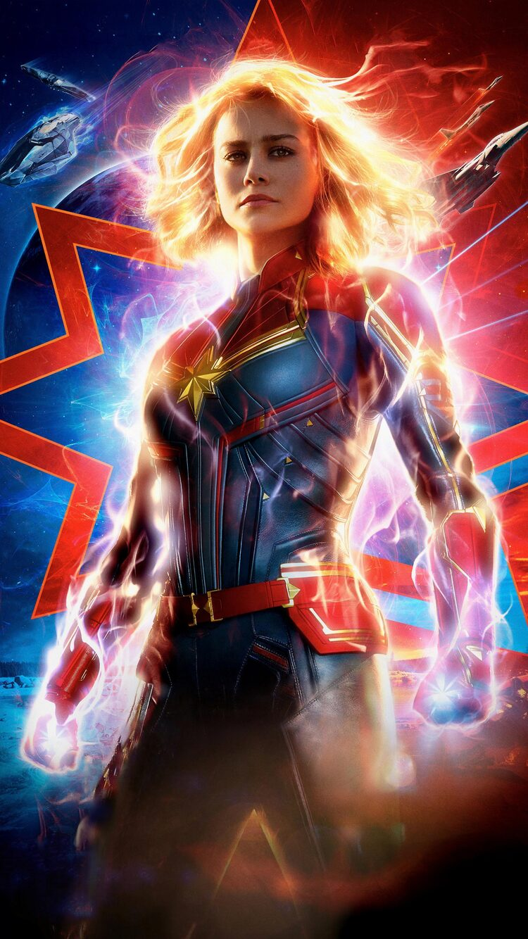 captain-marvel-movie-2019-4k-cl.jpg