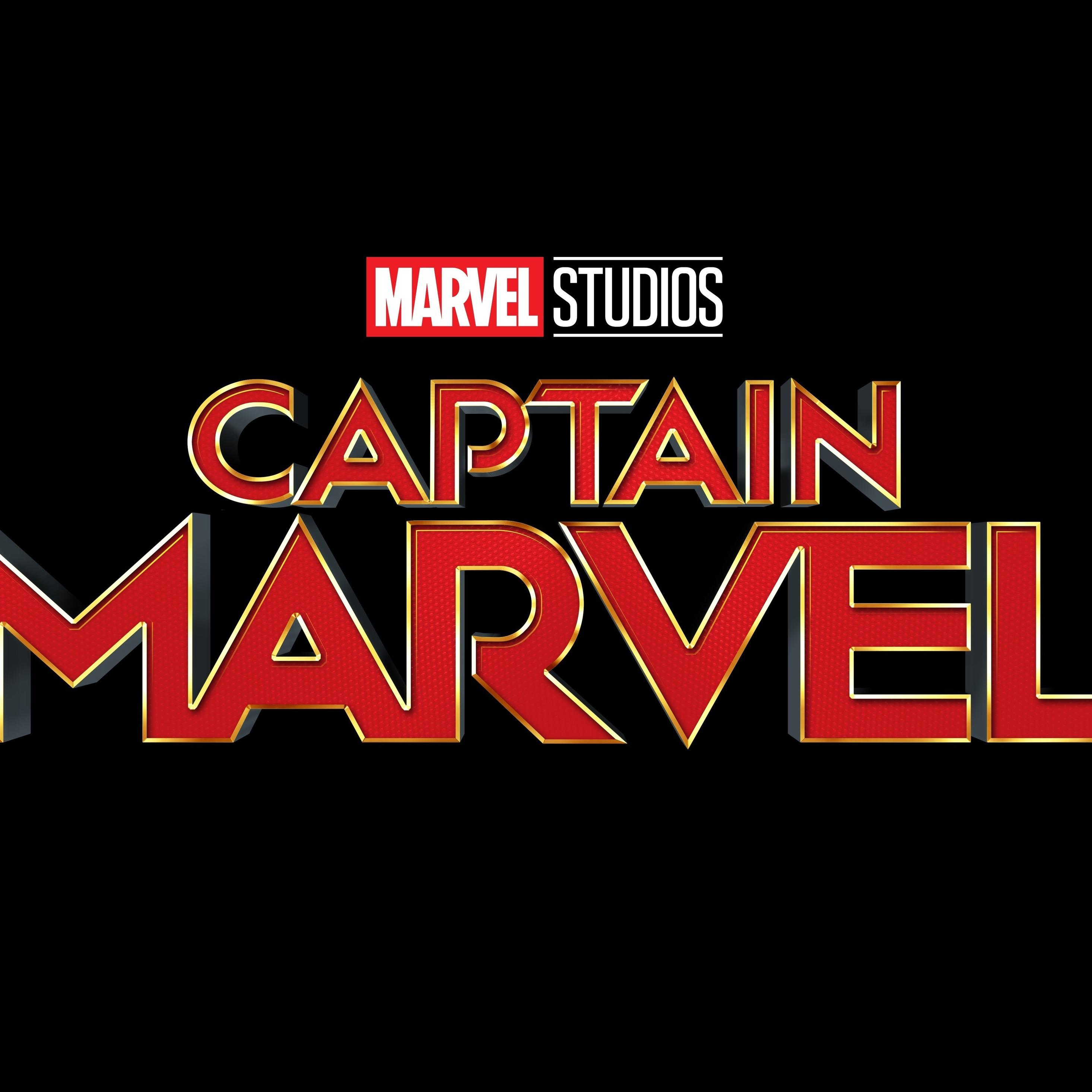 captain-marvel-movie-2019-5k-logo-75.jpg