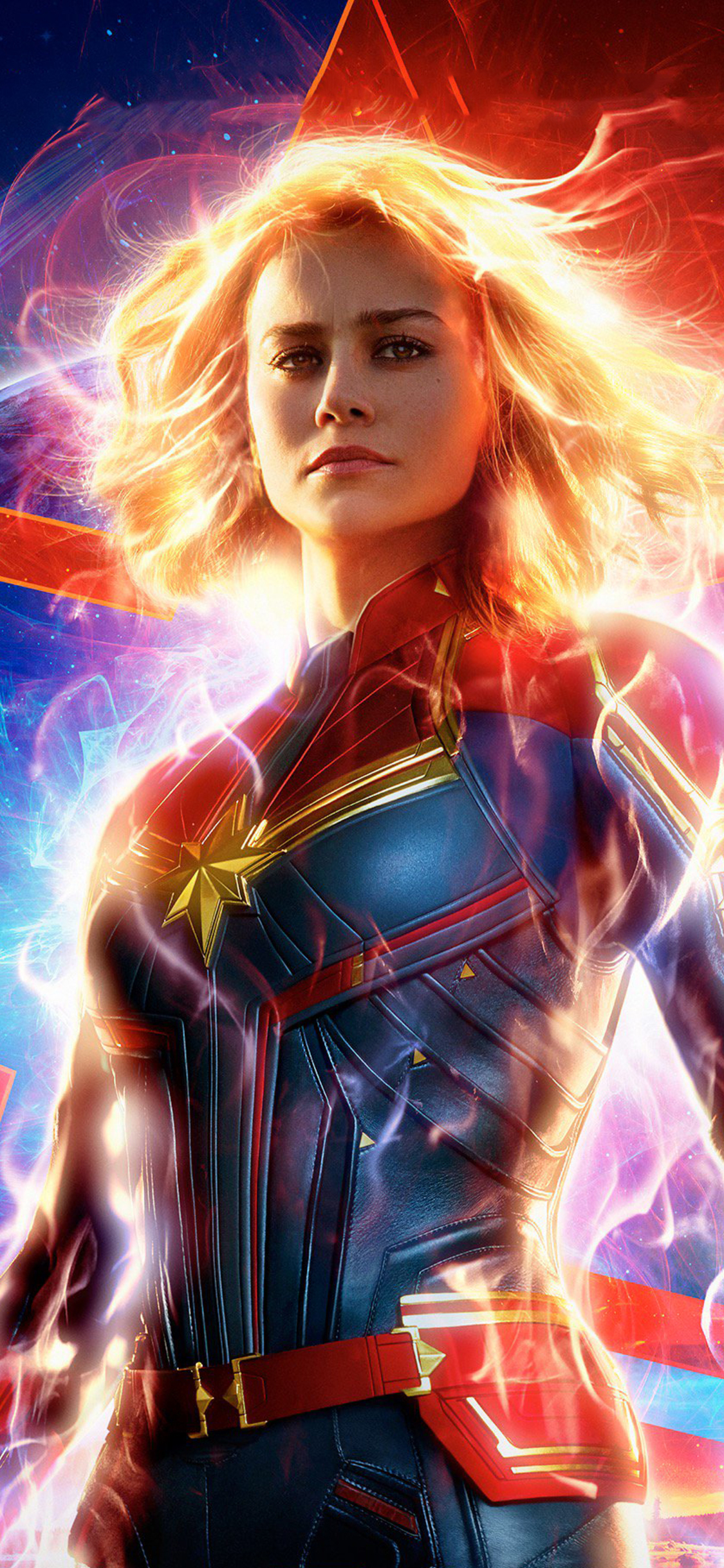 Captain marvel 2019 watch Hdts