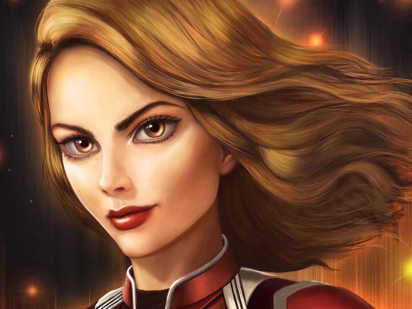 captain-marvel-new-art-p3.jpg