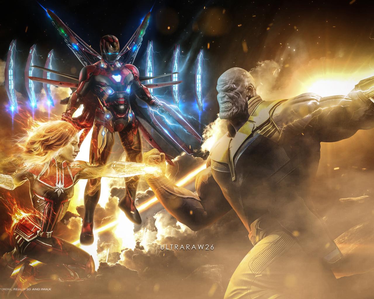 captain-marvel-thanos-iron-man-artwork-6p.jpg