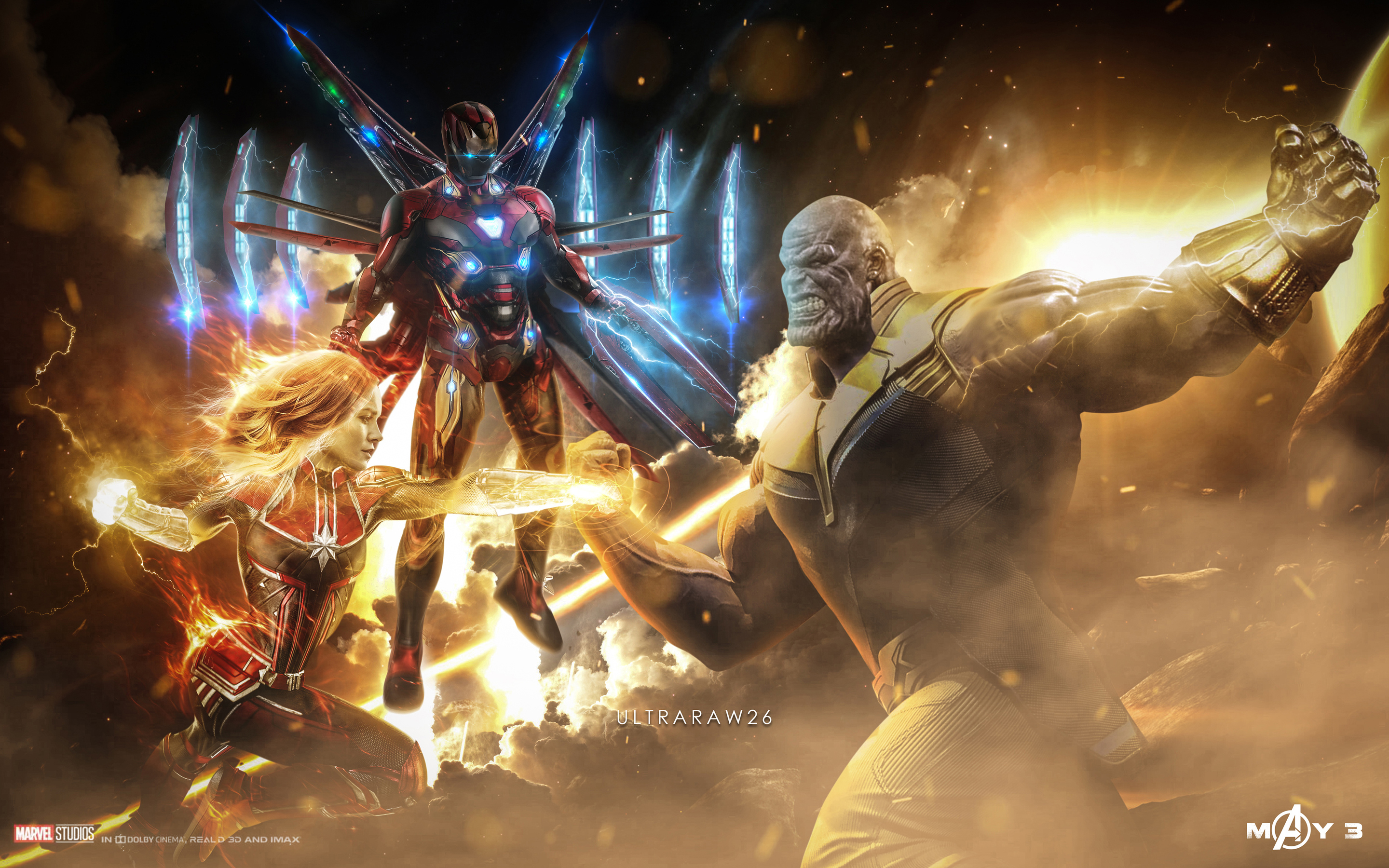 captain-marvel-thanos-iron-man-artwork-6p.jpg