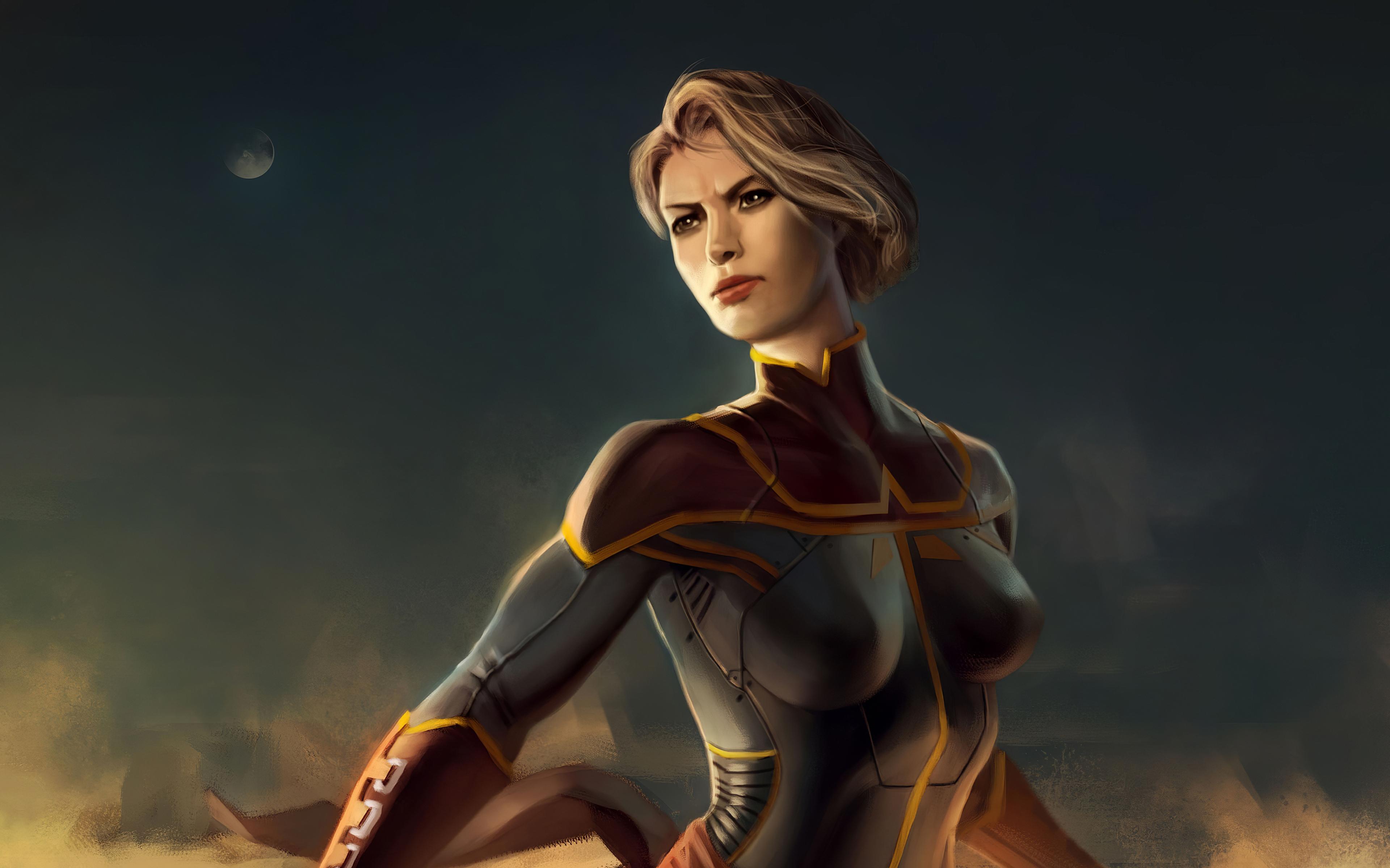 captain-marvel-women-4k-w8.jpg