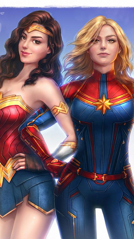 captain-marvel-wonder-woman-d5.jpg
