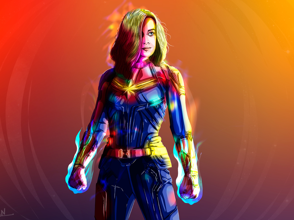 captain-marvel4k-artwork-2a.jpg