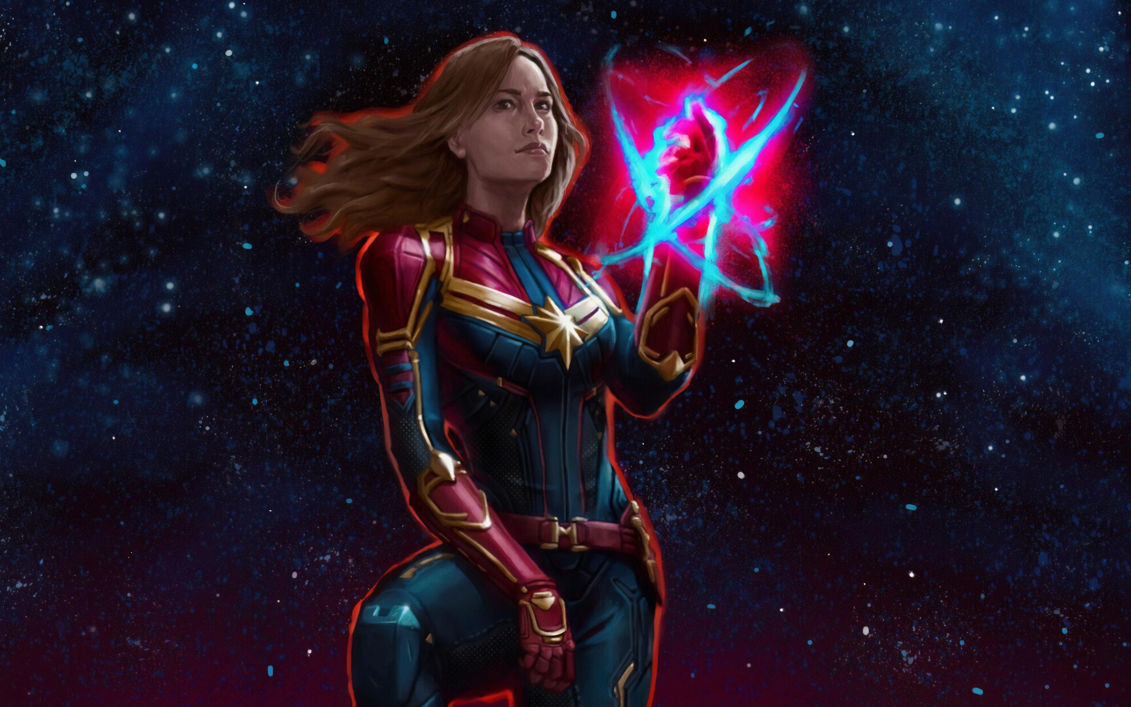 captain-miss-marvel-m2.jpg