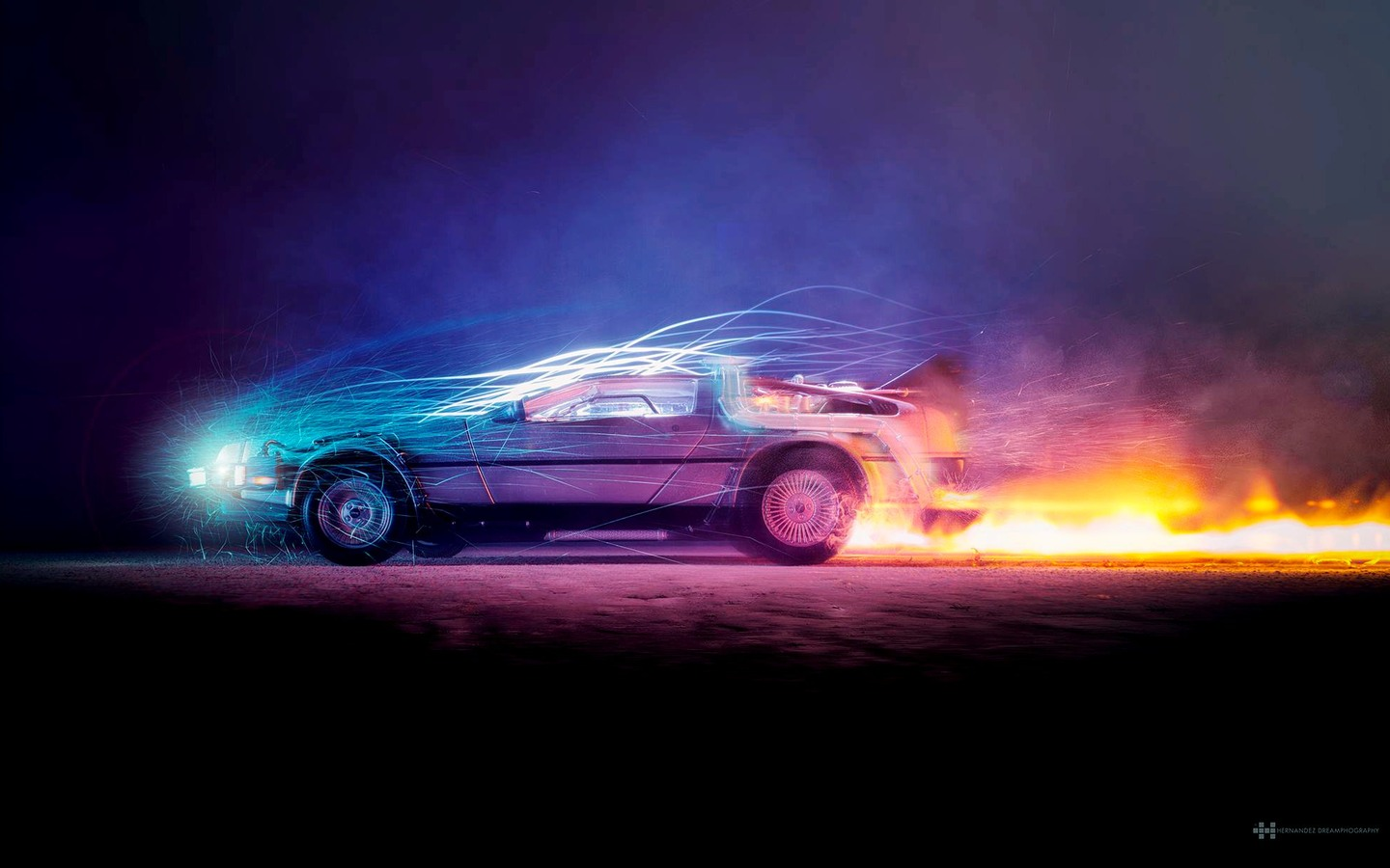 car-lights-flame-back-to-the-future-rz.jpg