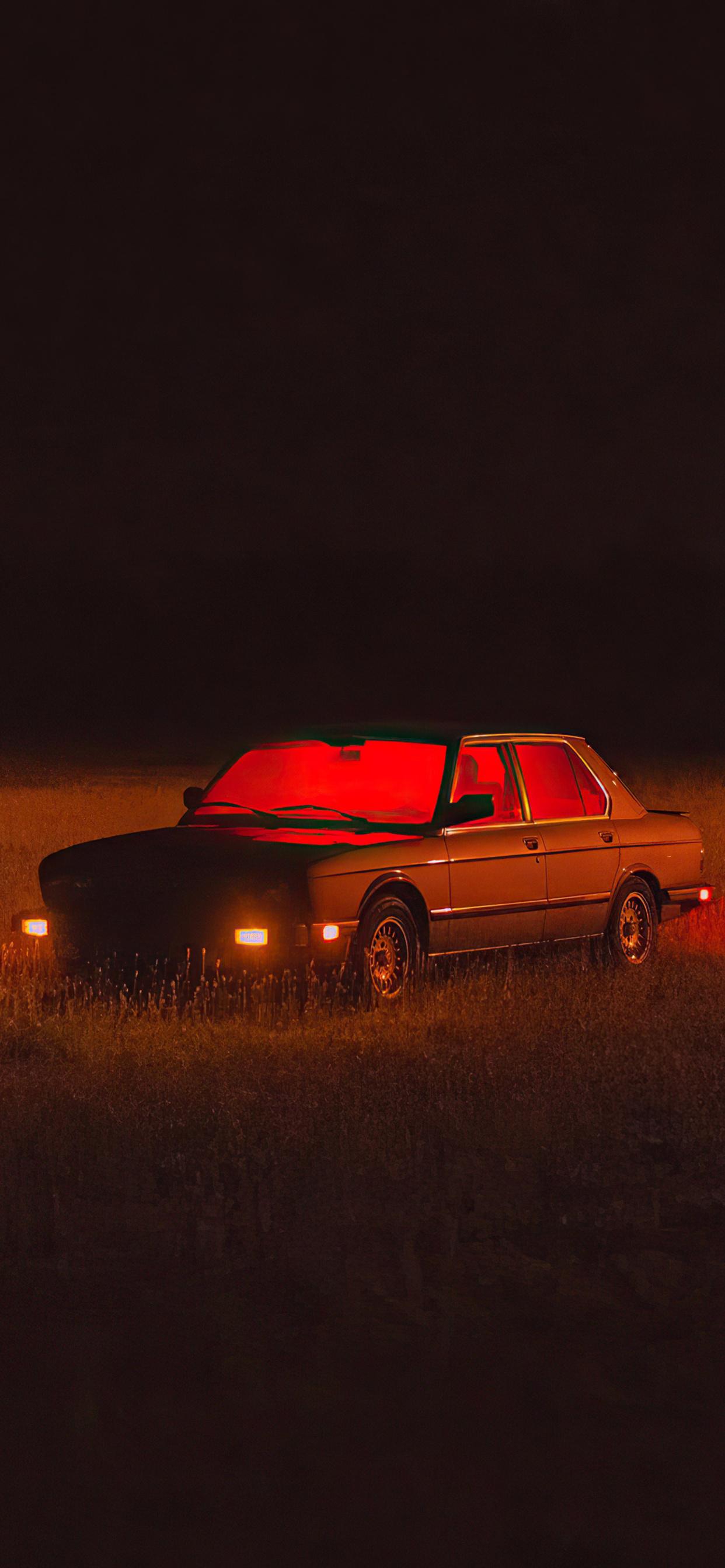car-night-field-dark-4k-u9.jpg