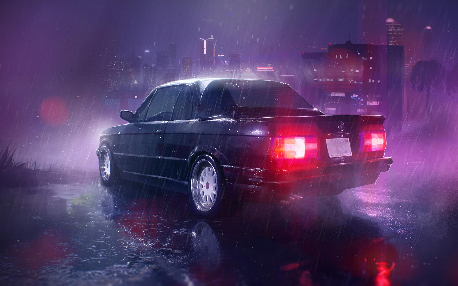 car-raining-night-f0.jpg