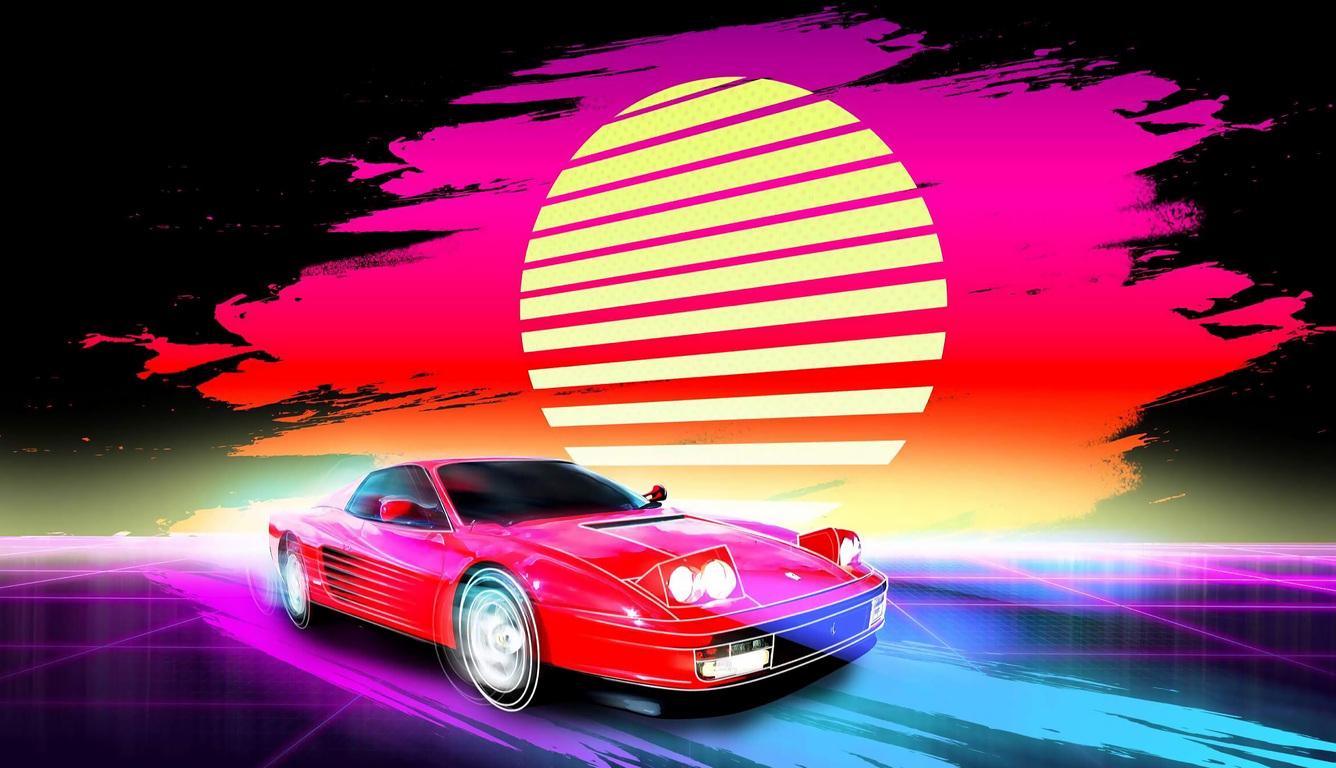 car-retro-artwork-4k-tx.jpg