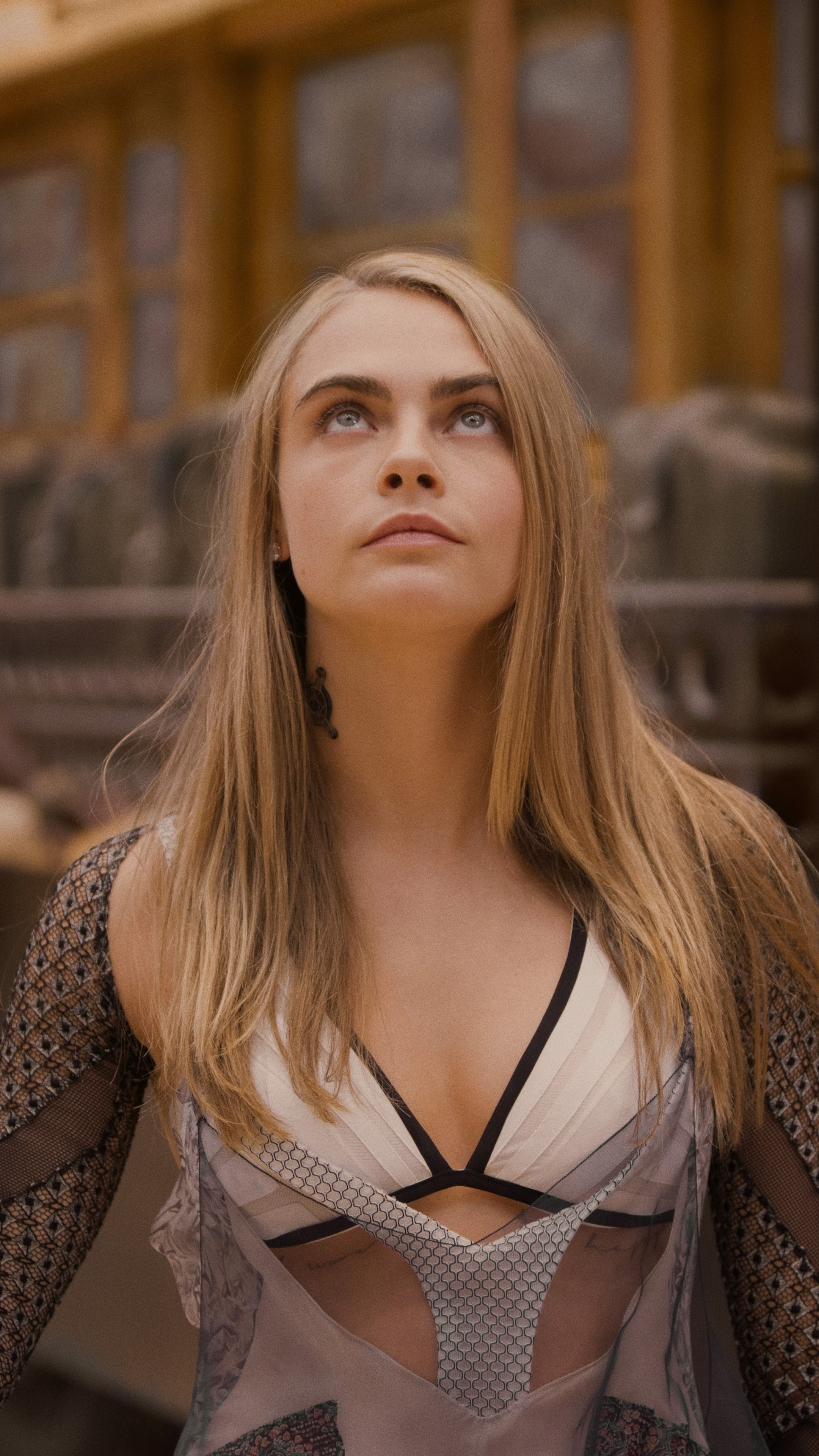 cara-delevingne-as-laureline-in-valerian-and-the-city-of-a-thousand-planets-4k-5k-nc.jpg