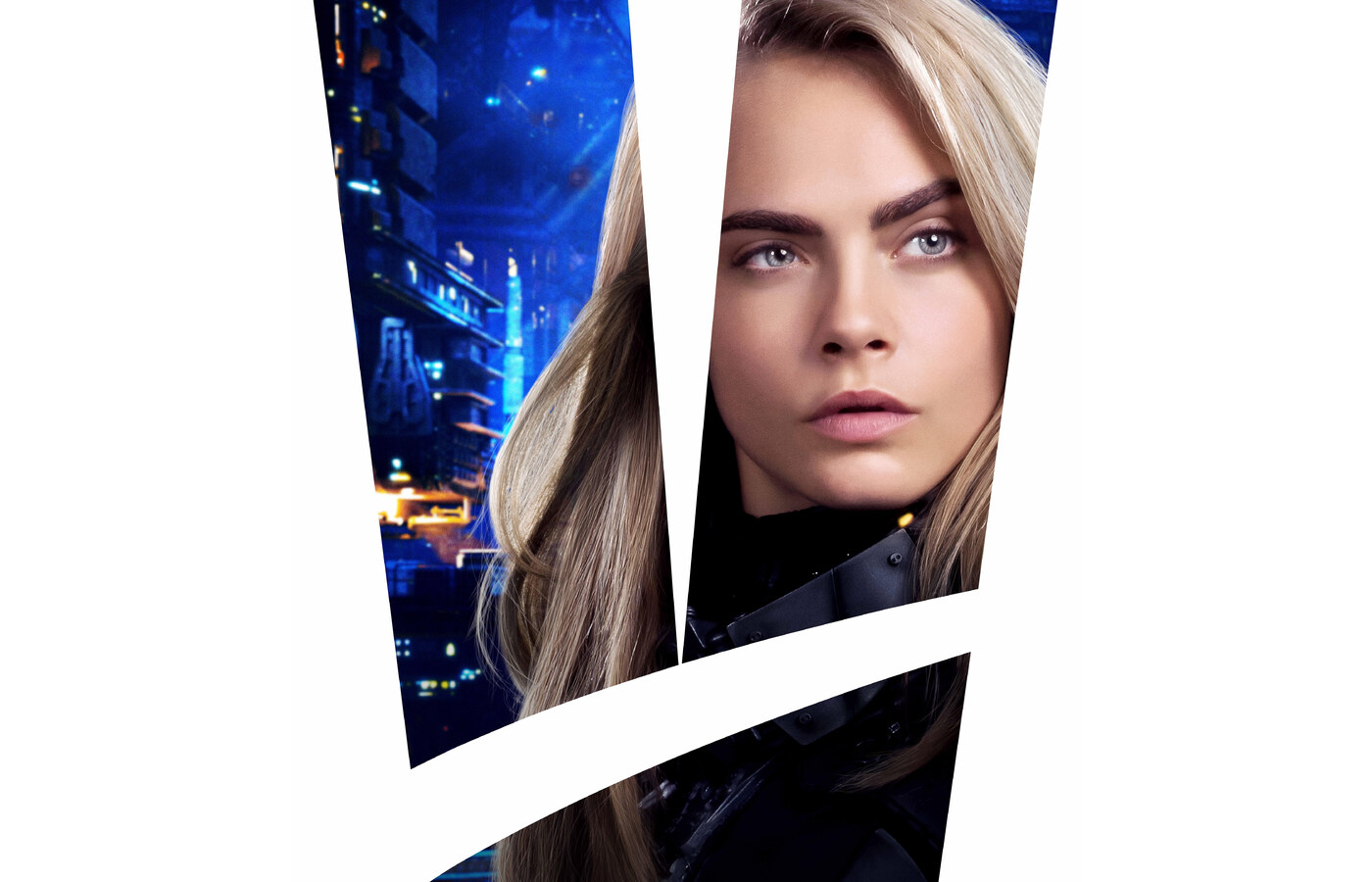 cara-delevingne-as-laureline-in-valerian-and-the-city-of-a-thousand-planets-ad.jpg
