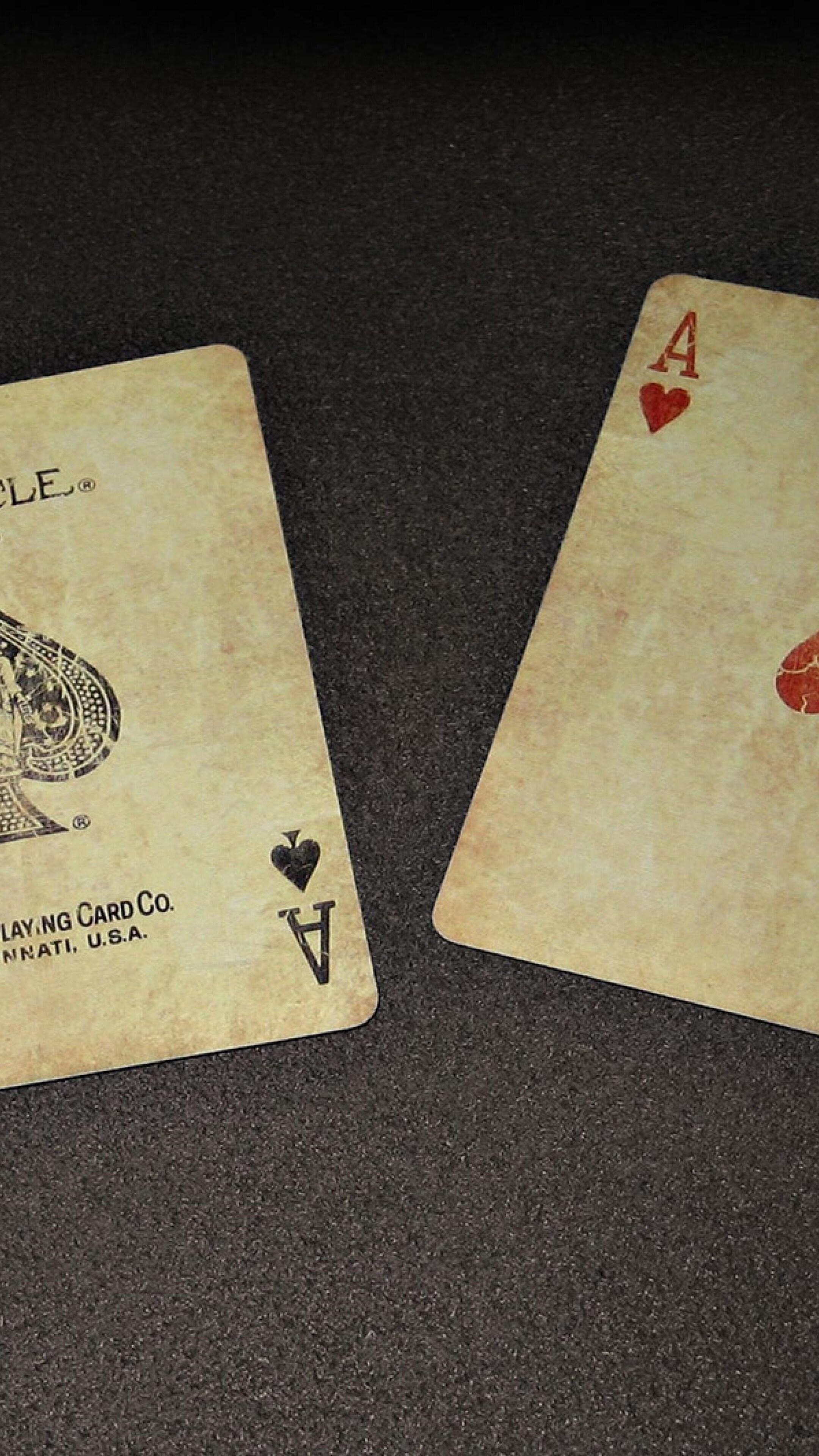 cards-hd.jpg