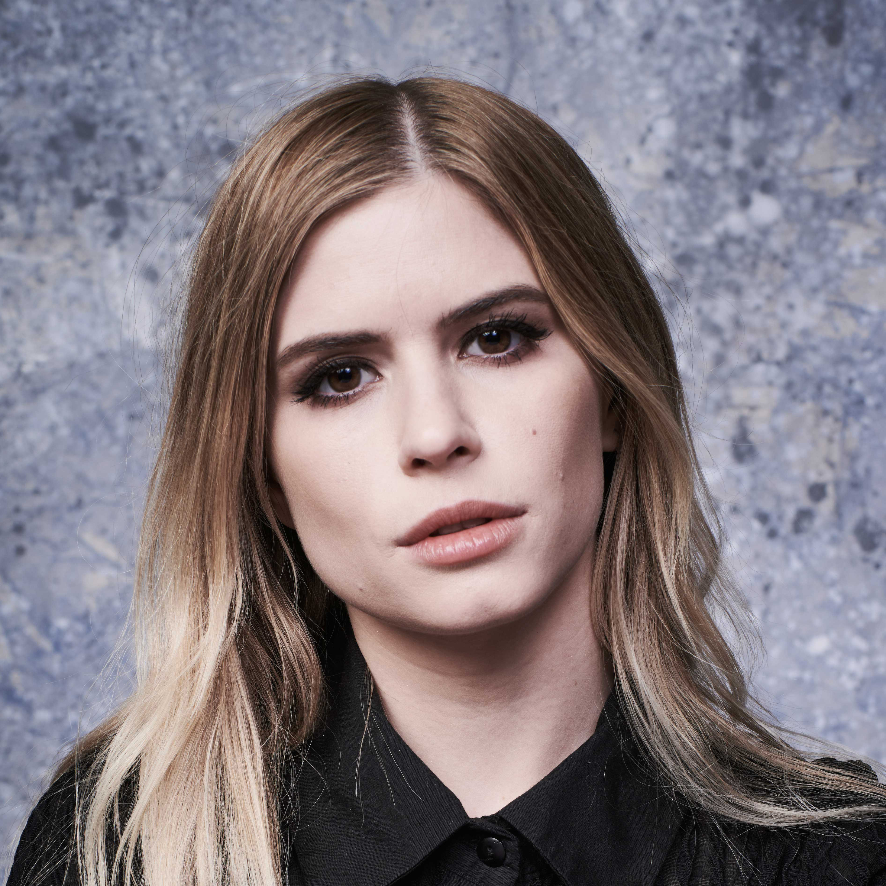 Carlson Young nudes (38 photo), Pussy, Fappening, Instagram, lingerie 2019
