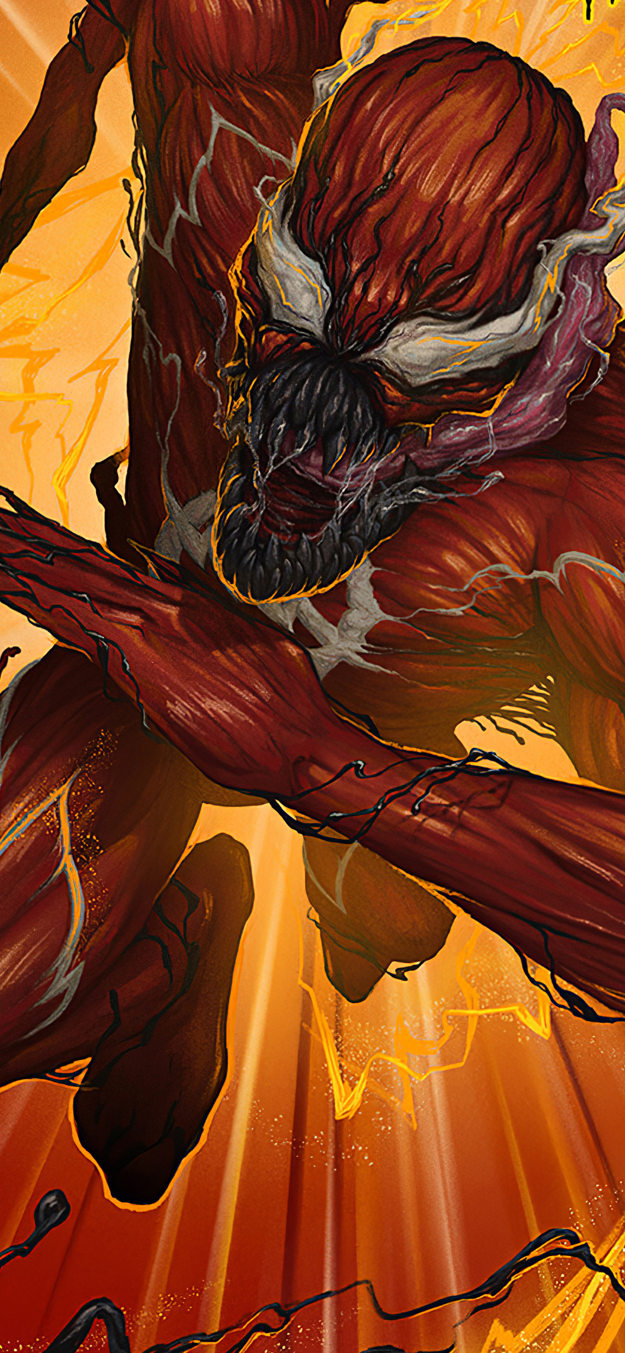 carnage-flash-2020-tj.jpg