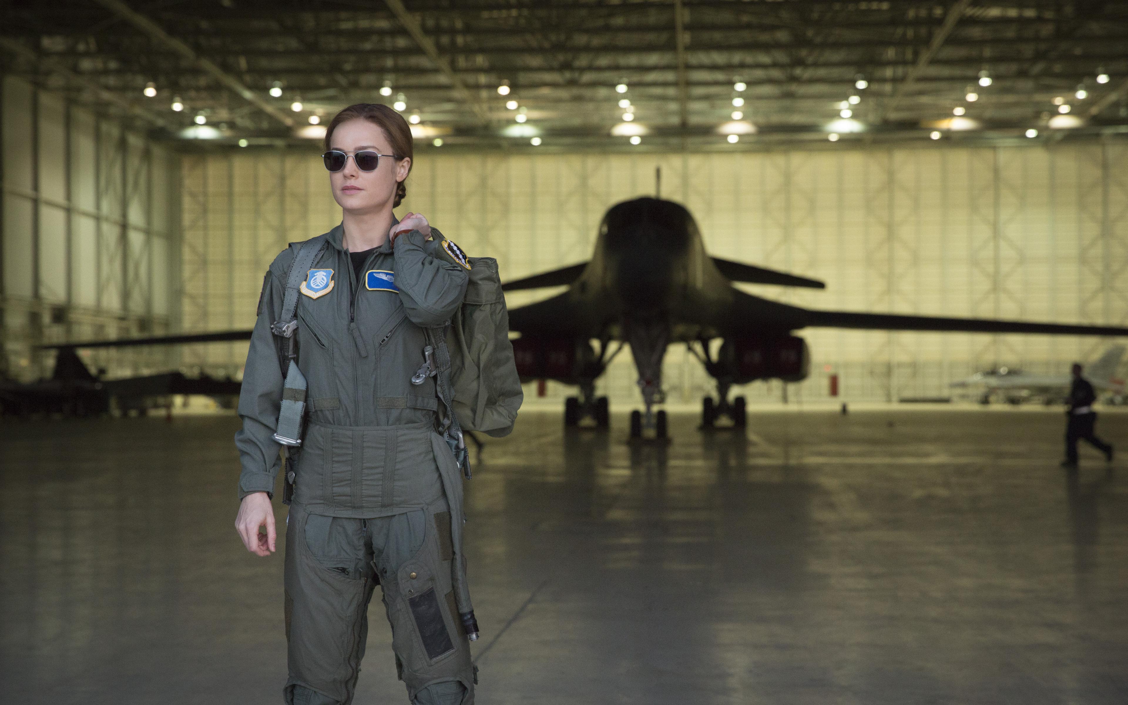 carol-danvers-in-captain-marvel-movie-2019-5k-8z.jpg