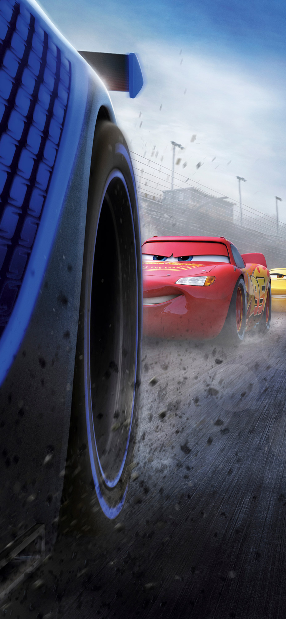 Cars Wallpaper For Iphone X Best Cars Wallpapers