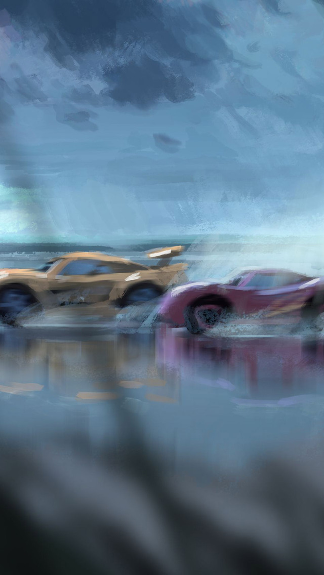 cars-3-artwork-hd.jpg