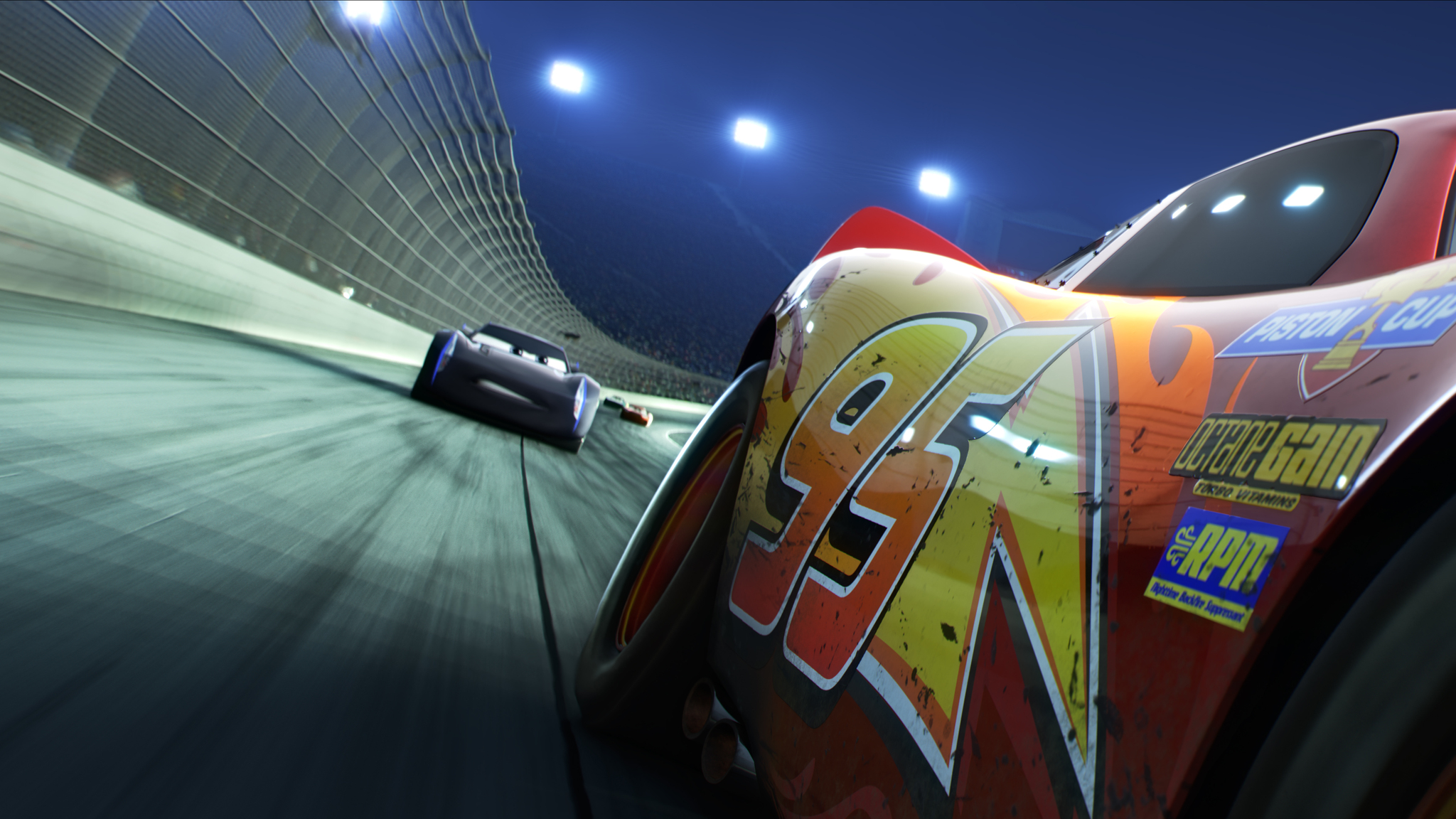 Most Inspiring Wallpaper Movie The Cars - cars-3-disney-movie-5k-new-2048x1152  Collection_65117.jpg