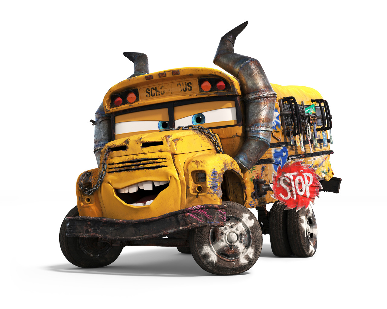 cars-3-truck-8t.jpg