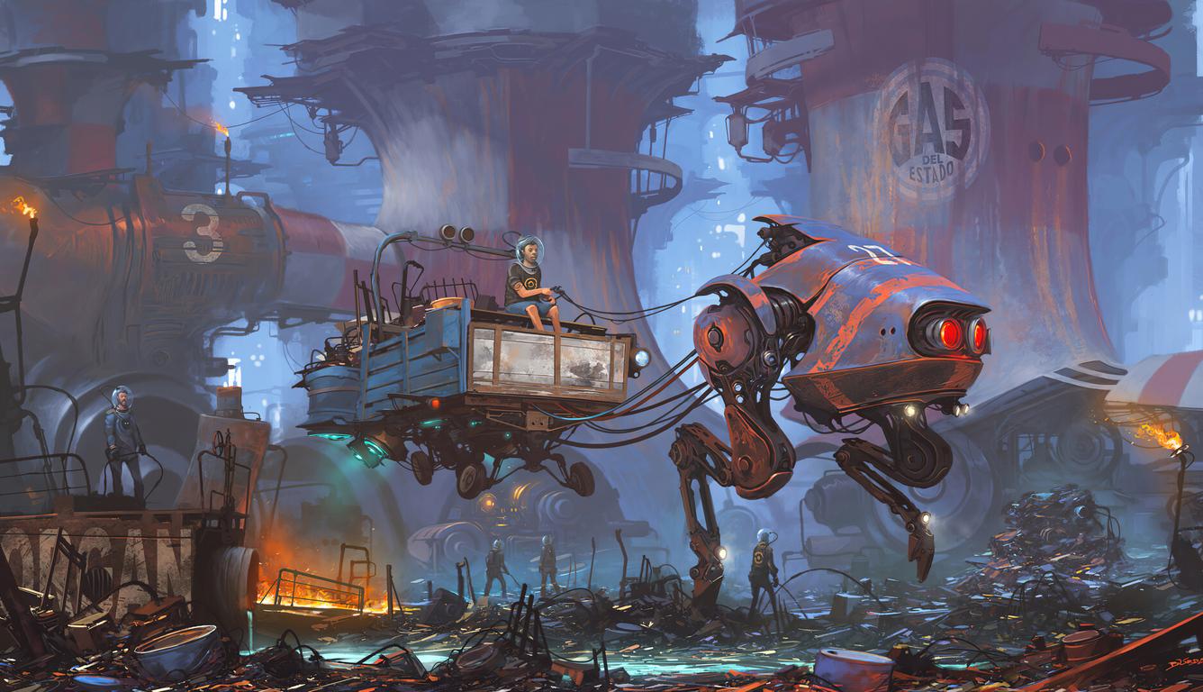 cartoneros-sci-fi-ride-4k-ot.jpg