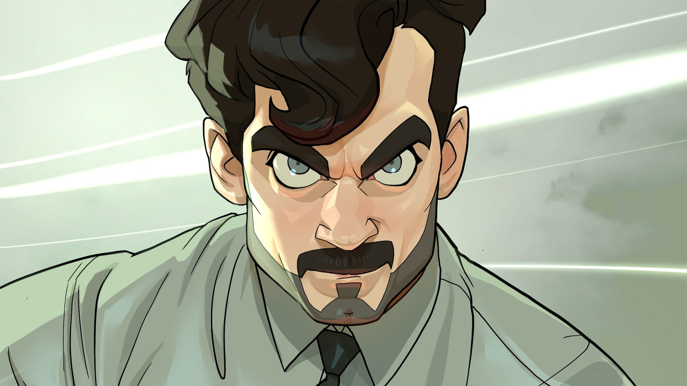 cartoon-henry-cavill-as-august-walker-in-mission-impossible-fallout-8r.jpg
