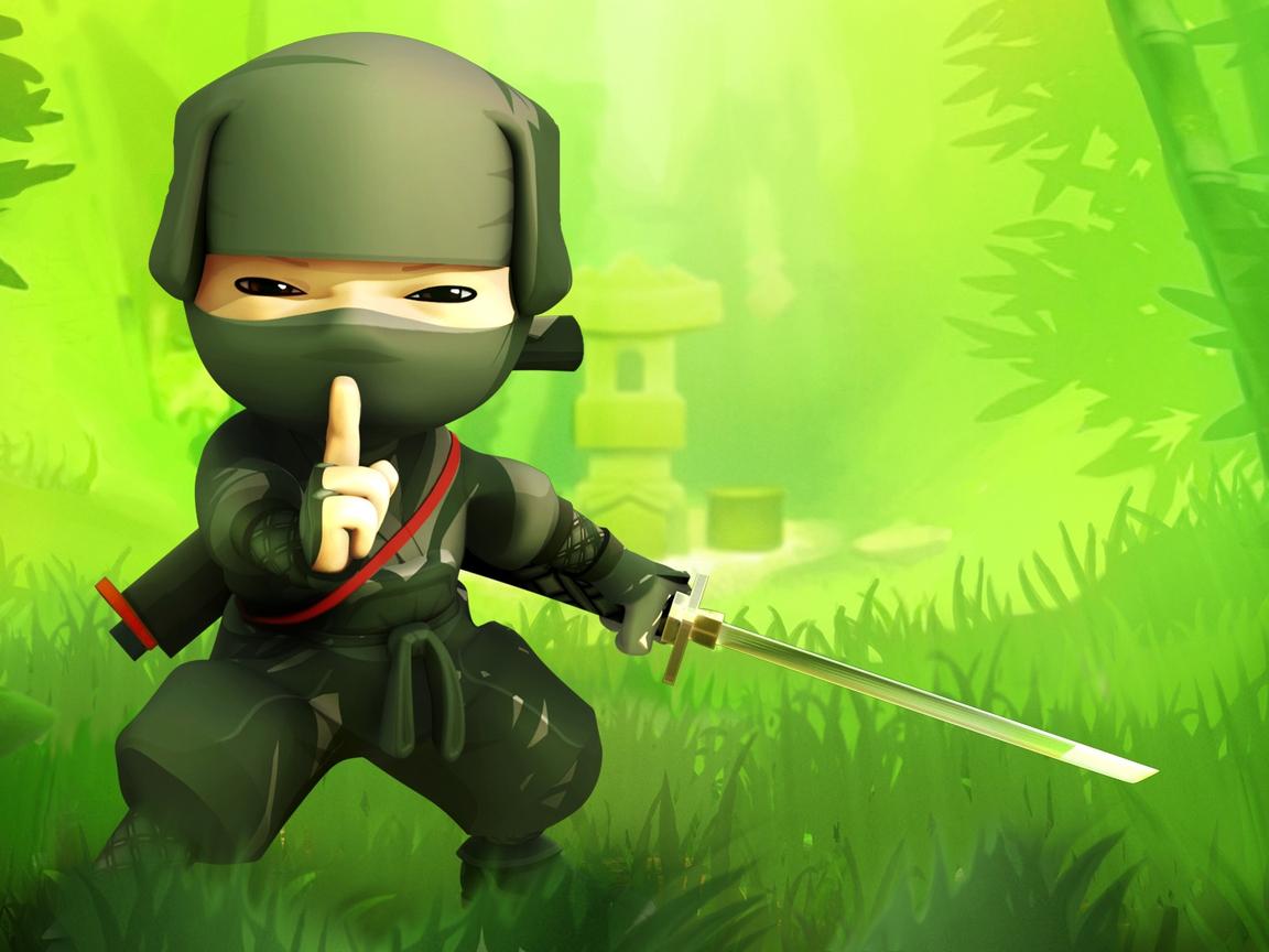 cartoon-ninja-pic.jpg