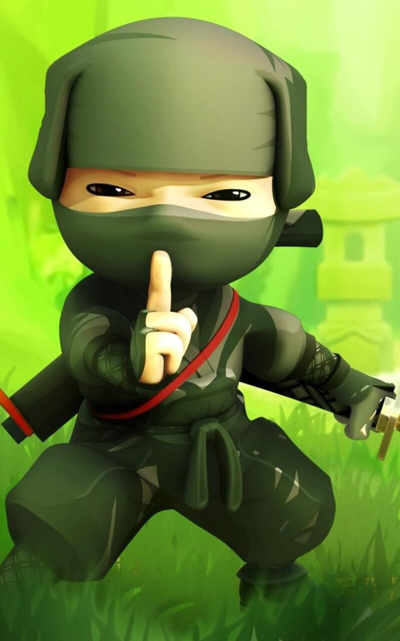 cartoon-ninja-pic.jpg