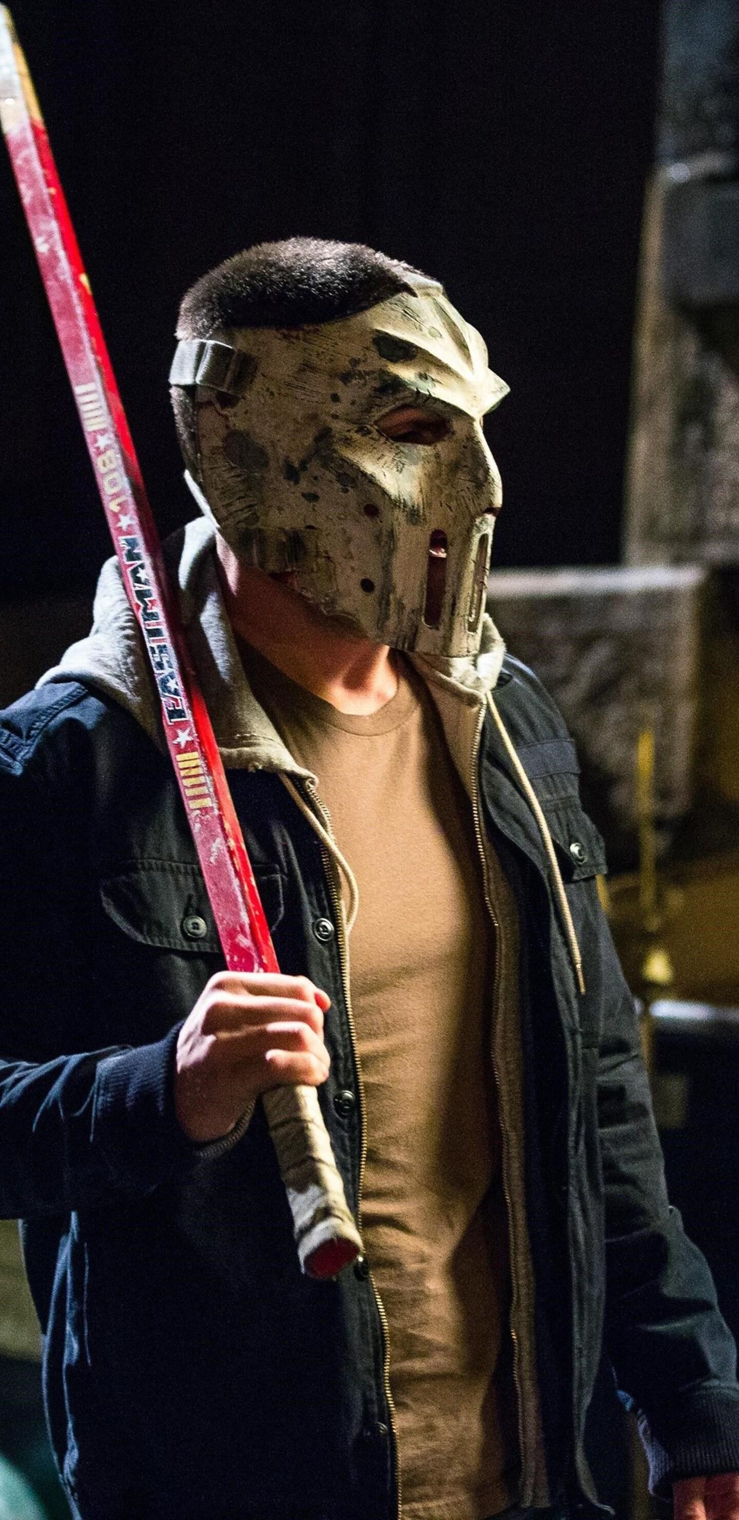 casey-jones-teenage-mutant-ninja-turtles.jpg