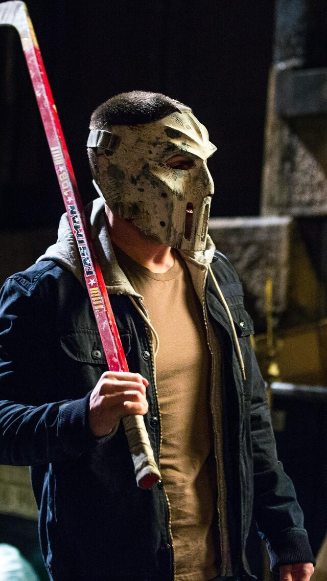 casey-jones-teenage-mutant-ninja-turtles.jpg