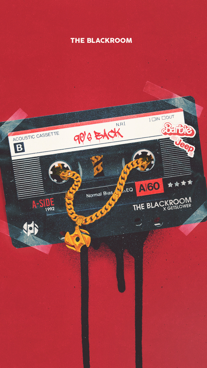 cassette-90s-vintage-4k-xq.jpg