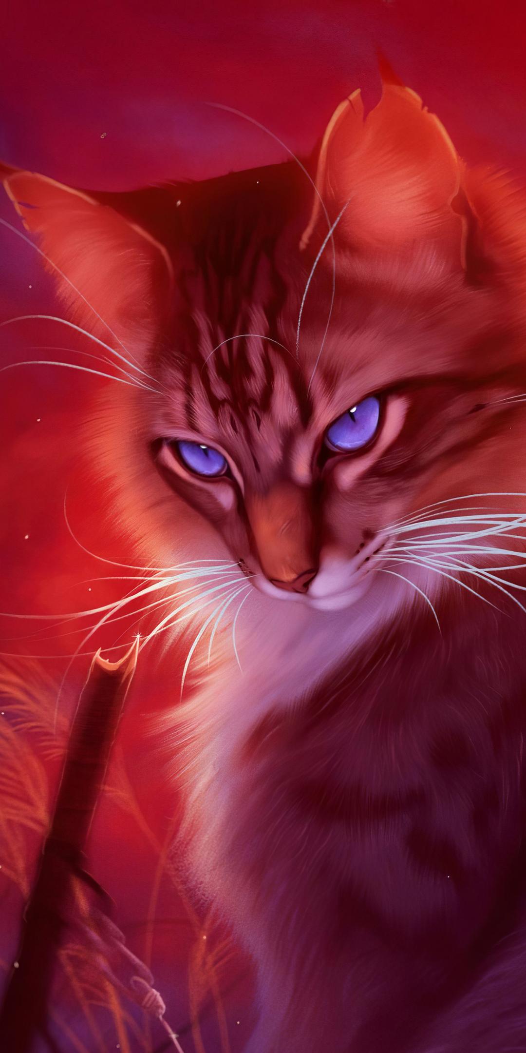 cat-artwork-4k-p5.jpg