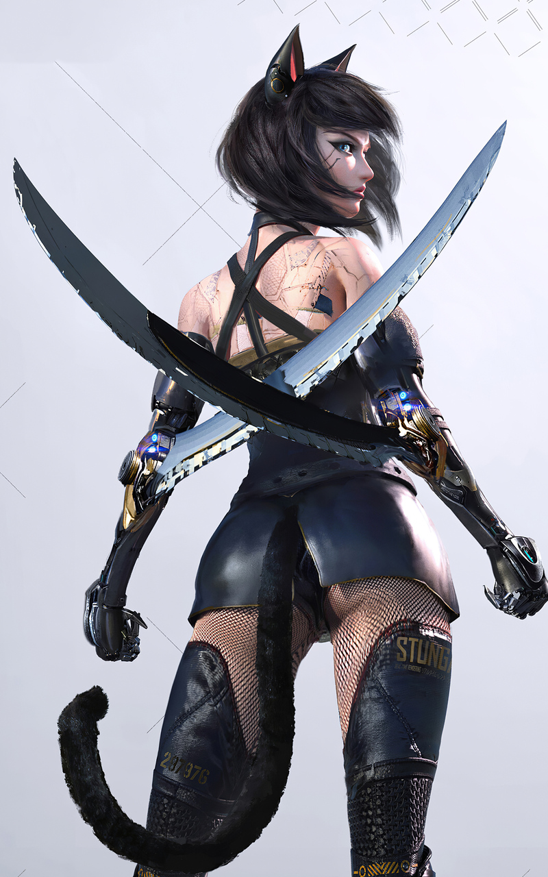 cat-cyberpunk-girl-8x.jpg
